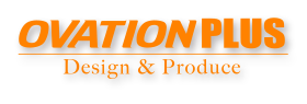 OVATION-Marketing & Design Works-